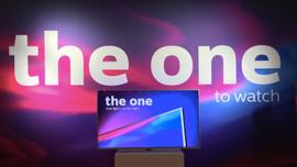 Philips The One TV   Kullanıcı deneyimi nasıl?