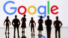 Google'dan skandal hata!