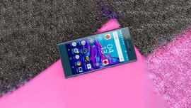 2019 yılında Sony Xperia XZ hala kullanılabilir mi