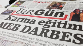 BirGün'den Basın İlan Kurumu açıklaması!
