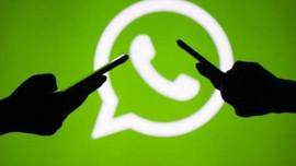 WhatsApp açıkladı: Son 20 gün...