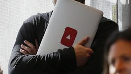 YouTube'dan, nefret söylemine karşı sert önlemler