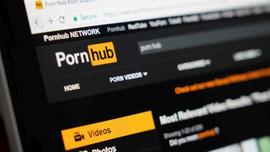 2019'da dünya pornoyu nasıl izledi?