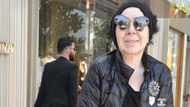 Nur Yerlitaş isyan etti: Nereden uyduruyorlar?