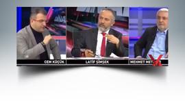 'Erdoğan karşıtı biri seçilirse yargılanırız'