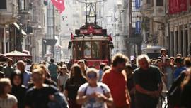 Türkiye'nin en güvenilir 10 kurumu belli oldu!