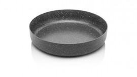 Mutfakta Granit Tepsi İle Hangi Yemekler Yapılır?