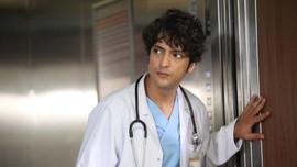 Mucize Doktor'un Ali Vefa'sı ilk kez açıkladı