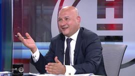 """Bu tuzağı AK Parti'ye kim kurdu?"""