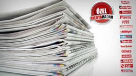 Hangi gazete ne kadar sattı?