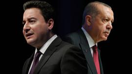 Ali Babacan'dan Erdoğan'a flaş faiz cevabı!