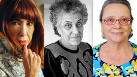 İstanbul Film Festivali'nin ödülleri belli oldu
