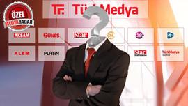 TürkMedya'dan ayrıldı, nereyle anlaştı?