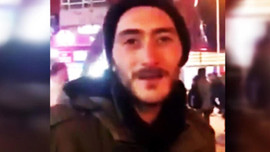 Türkiye'nin konuştuğu Hasan'dan üzücü haber...