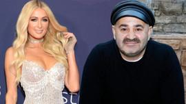 Paris Hilton ve Şafak Sezer bir araya geliyor!