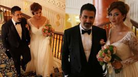 Emrah ve Sibel Erdoğan niçin boşanıyor?