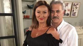 Pınar Altuğ'dan dizi açıklaması!