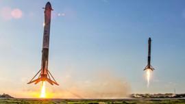 Facebook, uzaya uydu göndermeye hazır