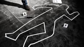 Ölüm tehditleri alan gazeteci öldürüldü