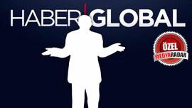 Haber Global ekranlarında yeni bir program!
