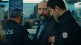 """İrfan'a büyük şok! """"Oğlun senin yüzünden ölecek!"""""""