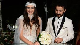 Seda Tosun'un evliliğini şiddet mi bitirdi?