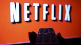 Netflix Türkiye adını değiştirdi!