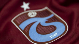 Trabzonspor'dan TSYD'nin davetine ret!