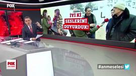 Fatih Portakal'dan İçişleri Bakanlığı'na tepki