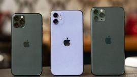 Apple'dan gizli hazırlık! Fiyatlar değişiyor...