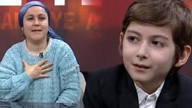 Atakan'ın annesi oğluna gelen teklifi duyurdu!