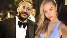 Chloe Loughnan ve Kaan Kalyon aşkı gizli kalmadı
