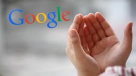 İşsizler Google'da 'iş bulma duası' arıyor!