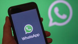 Google, gizli WhatsApp gruplarını ifşa etti