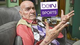 Hıncal Uluç'tan BEIN Sports'a yaylım ateş!