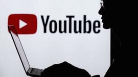 Netflix'ten sonra YouTube da harekete geçti!