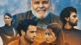 Dijital Esaret filminin vizyon tarihi belli oldu!