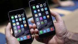 Apple ve Google'dan koronaya karşı ortak uygulama