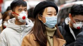Dev firma koronavirüs yüzünden ofisleri kapatıyor