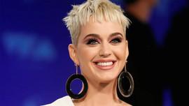Katy Perry hamile olduğunu açıkladı