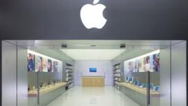 Apple, koronavirüs nedeniyle mağazalarını kapattı