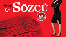 Ekonomi basınının deneyimli ismi Sözcü'de!