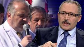 """""""TTB'nin başındaki 'Türk' ibaresi kaldırılsın"""""""