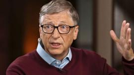 Bill Gates'ten Koronavirüs aşısı için yatırım!