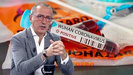 Türkiye koronavirüs tespit kiti neden almıyor?