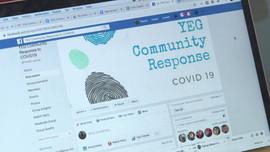 Facebook'tan koronavirüs güncellemesi