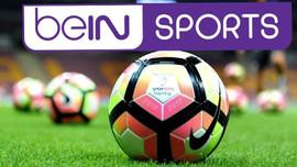 beIN Sports'tan kulüplere son darbe!