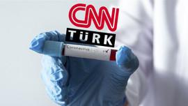 CNN Türk'ten skandal Coronavirus kararı!