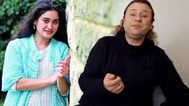 Meltem Miraloğlu'ndan o gazeteciye hapis talebi