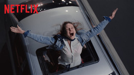 Netflix, Aşk 101'in fragmanını yayınladı